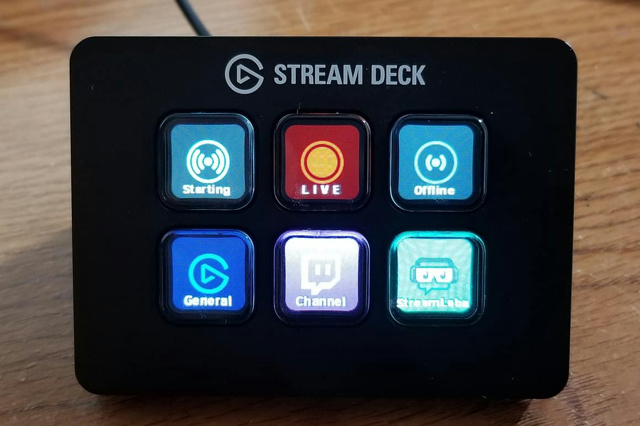 Stream_Deck_Mini_06.jpg