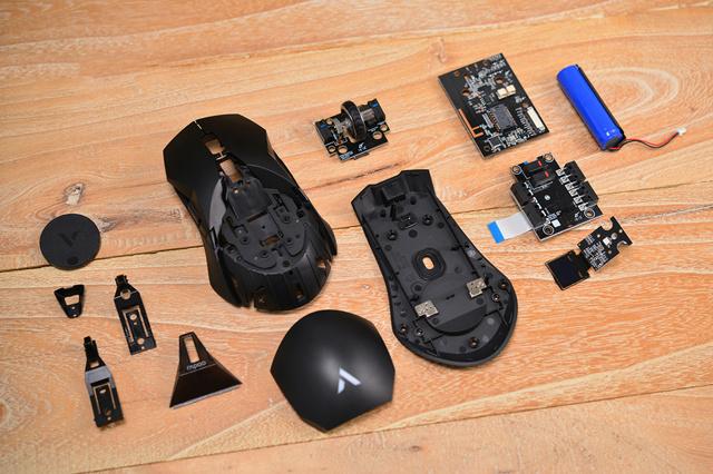 VT950_Demolition_10.jpg