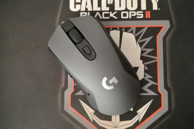 Wireless_Gaming_Mouse_201806_04.jpg