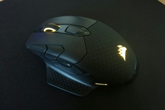 Wireless_Gaming_Mouse_201806_11.jpg