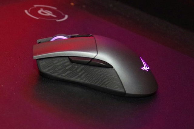 Wireless_Gaming_Mouse_201806_13.jpg