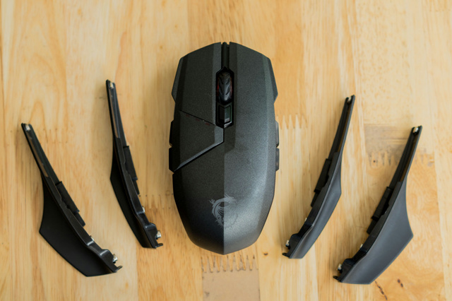 Wireless_Gaming_Mouse_201806_16.jpg