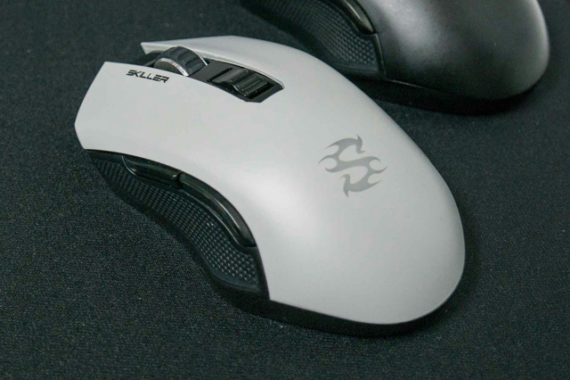 Wireless_Gaming_Mouse_201806_20.jpg