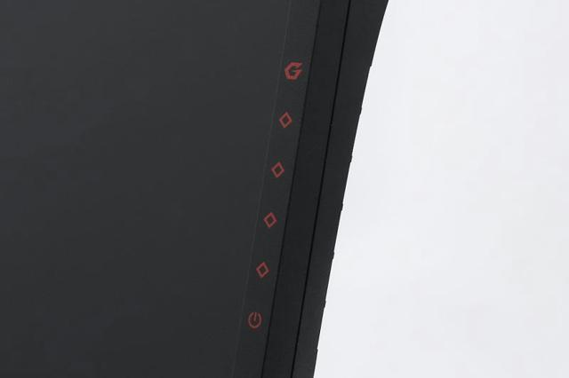XG3220_08.jpg