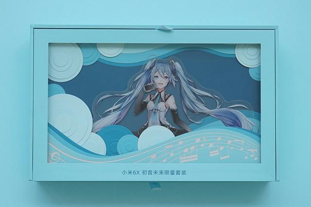 Xiaomi_Mi6X-Miku_03.jpg
