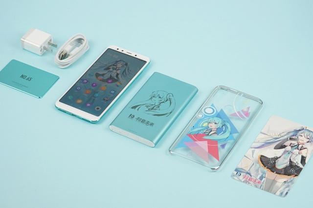Xiaomi_Mi6X-Miku_05.jpg