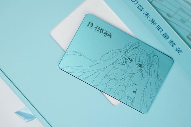 Xiaomi_Mi6X-Miku_09.jpg