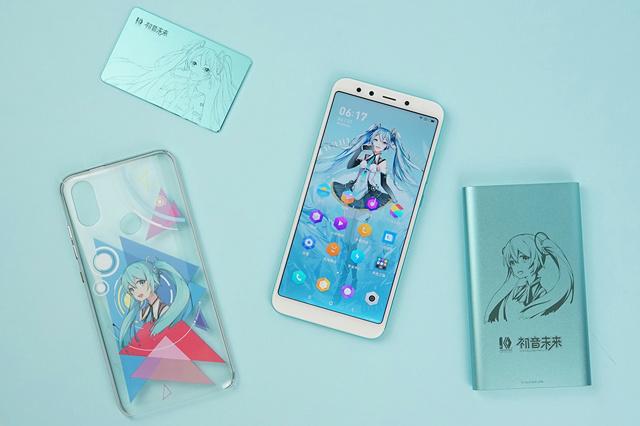 Xiaomi_Mi6X-Miku_10.jpg