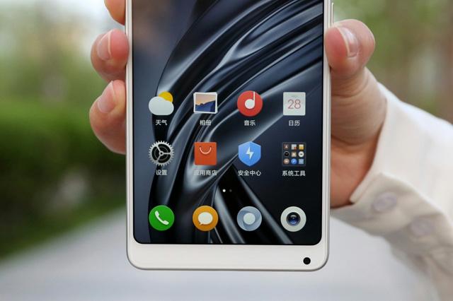 Xiaomi_Mi_MIX2S_21.jpg