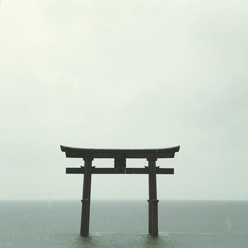 biwako_18_5_13_6.jpg