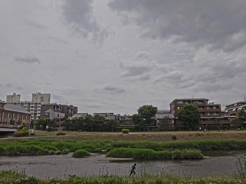 kawabatamarutamati_18_5_29_3.jpg