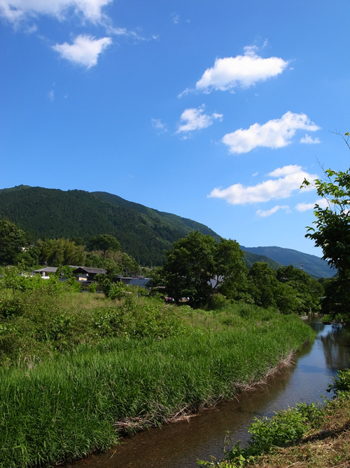 oohara_18_6_1_7.jpg