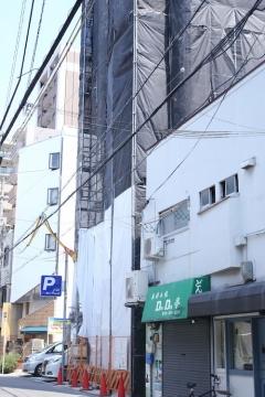 20180805中崎_MG_7357