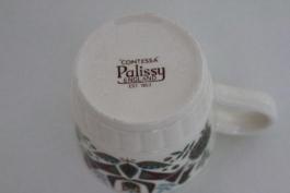 Palissey_Contessa_Cup_convert_20180617025133.jpg