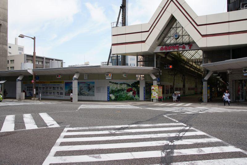 daiwa_niigata_2.jpg