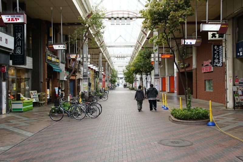 furumachi_mall_7.jpg