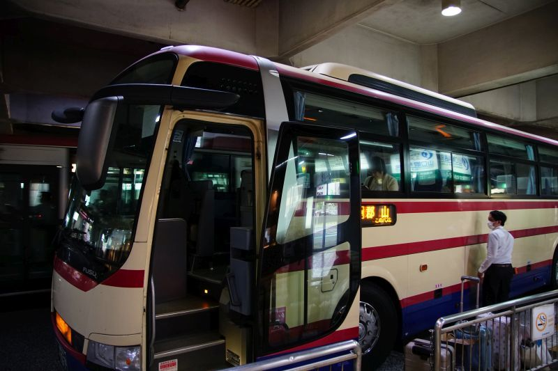 highway_bus_from_niigata.jpg