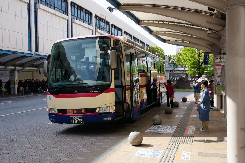 highway_bus_to_niigata.jpg