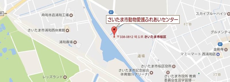 2018_7_21_map.jpg