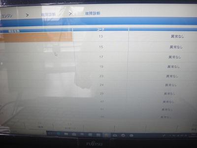 DSC08940.jpg