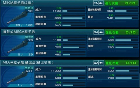 s_51EEuNgR20L__SY445_.jpg