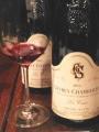 les-crais15_wine.jpg