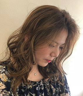 2018春夏 NO、15 小林