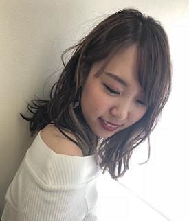 2018春夏 NO、16 小林