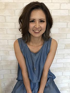 2018春夏 NO、18 下川