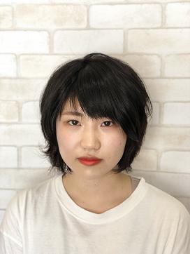2018春夏 NO、19  矢本