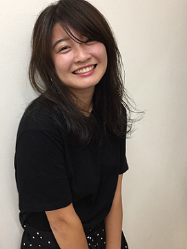 2018春夏 NO、21 横田
