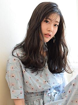 山下2018春夏 NO、17