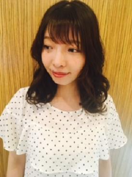 2018春夏 NO、11 三木