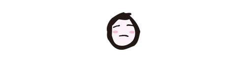 face_1.png