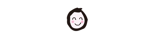 face_4.png