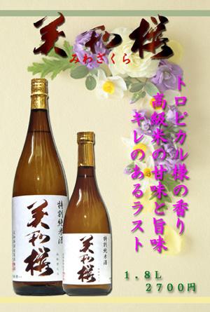 美和桜-3