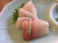 粋魚 がく