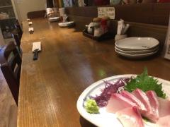 伊都の台所 中洲店