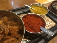 Curry House Spice