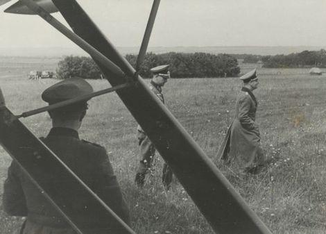 Quesnoy-sur-Airaines_5 Juni 1940