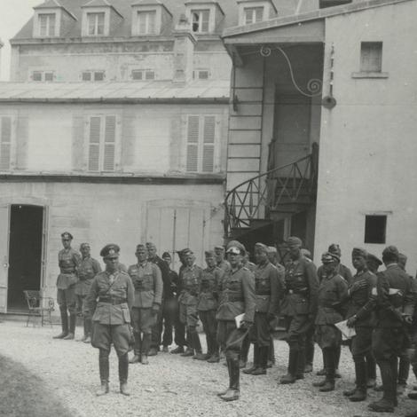 Cherbourg_19 Juni 1940_5p.m.