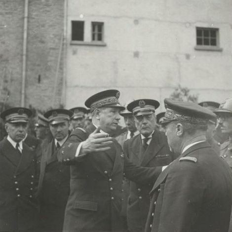 Cherbourg_Le Bigot_19 Juni 1940