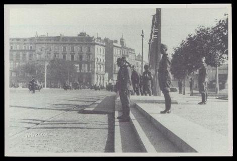 7.Panzerdivision_Bordeaux_parade_29 Juni 1940