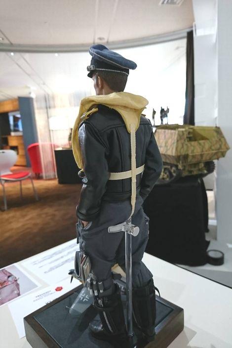 Experten/GERMAN LUFTWAFFE ACE PILOT_02