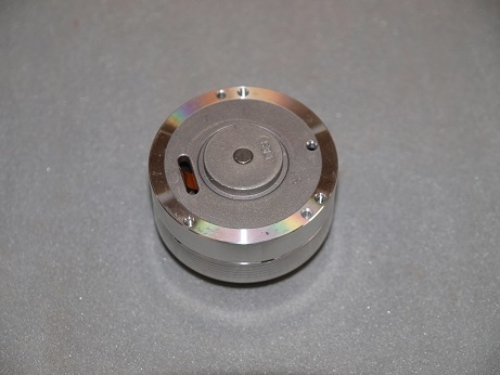 P7070016 磁気ヘッド