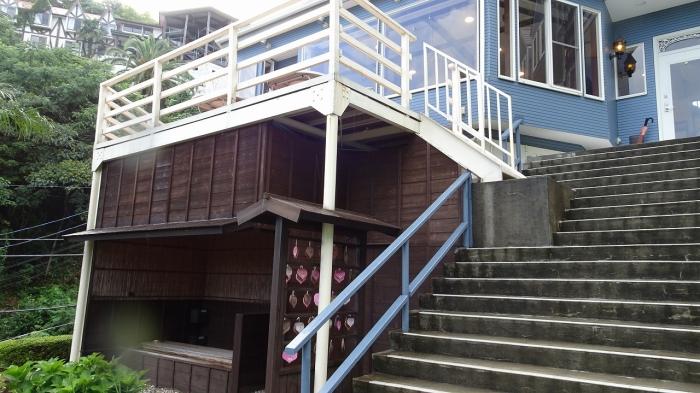 こころね施設と部屋 (4)