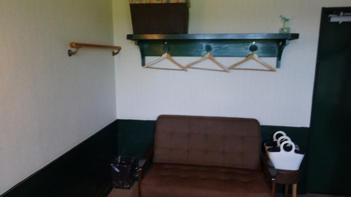 こころね施設と部屋 (11)