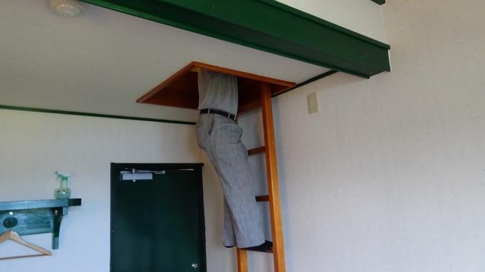 こころね施設と部屋 (12)