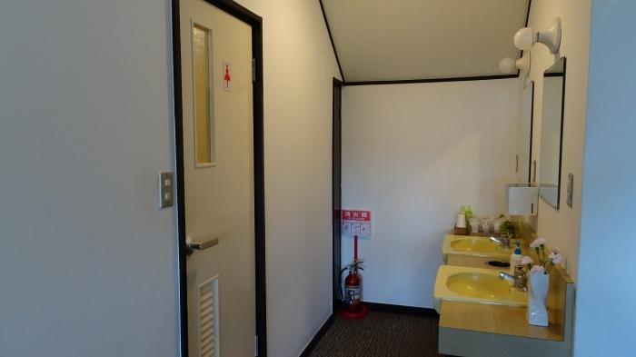 こころね施設と部屋 (16)