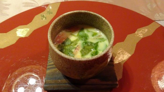 つるや食事 (6)